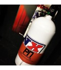 ProNitrous Nitrous Bottle Warmer 240W 12V