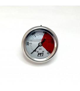 ProNitrous Nitrous Pressure Gauge