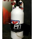 ProNitrous Nitrous Bottle Warmer 240W 12V PN-2010