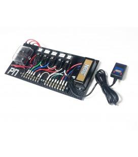 NosMini2 Relay Panel