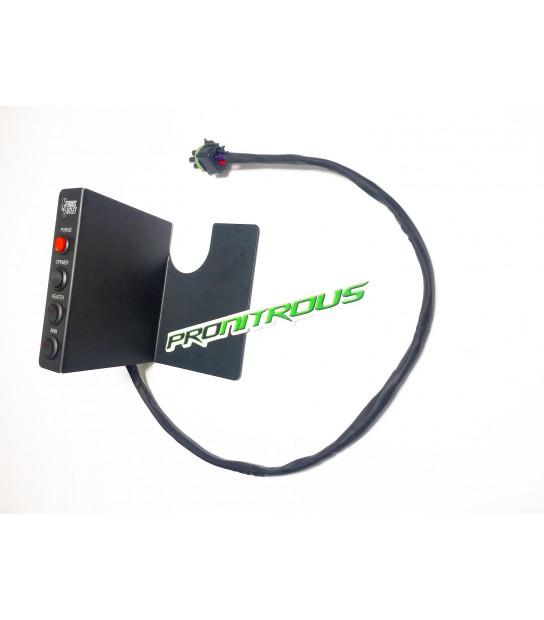 Switch Panels on nitrous oxide wiring-diagram, nitrous wiring harness, nitrous express system, honda express wiring diagram, nitrous express fuel pump, nitrous relay wiring, nitrous express exhaust, nitrous express honda,