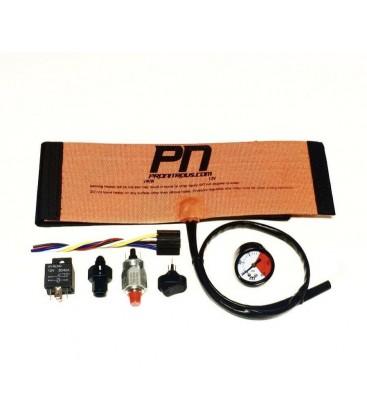 Fully-Automatic-Nitrous-Bottle-Heater-Kit-ProNitrous PN-2002