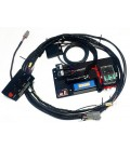 NosMini2 Wiring Harness with 25974NOS
