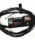ProMax Nitrous Controller Wiring Harness