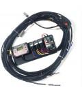 WinMax Nitrous Controller Wiring Harness