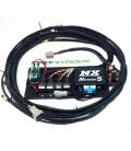 Maximizer 5 Nitrous Controller Wiring Harness