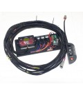 Wiring Harnesses / Plug and Play