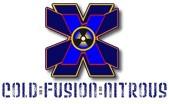 Cold Fusion Nitrous